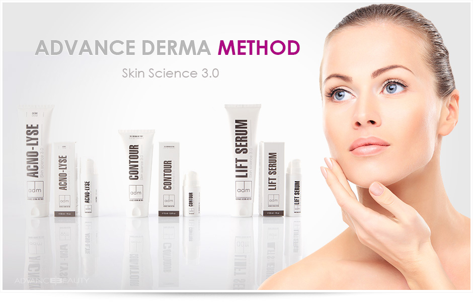 Advance Beauty Method