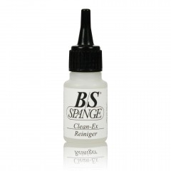 B/S Čistilo Clean-Ex 25 ml