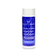 Beauty Image Olje po depilaciji 125 ml