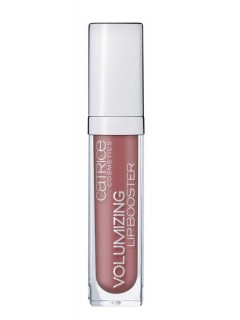 Catrice Glos za volumen ustnic Volumizing Lip Booster 40 Nuts About Mary