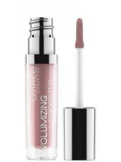 Catrice Glos za volumen ustnic volumizing lip booster odt. 080 lost in the rosewoods