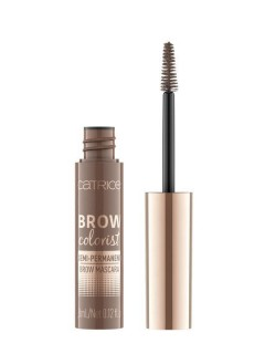 Catrice Maskara za obrvi Semi-Permanent Brow Colorist 020 Medium