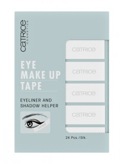 Catrice Trakovi za eye make up