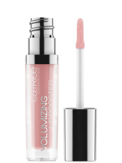 Catrice Glos za volumen ustnice Volumizing Lip Booster 10 Sombare over the rainbow