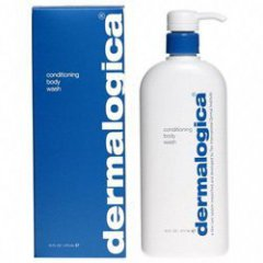 Dermalogica Holidays Conditioning Body Wash 237ml