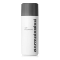 Dermalogica Daily Microfoliant, 75g