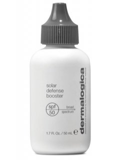 Dermalogica Solar Defense Booster SPF50, 50ml