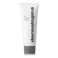 Dermalogica Skin Hydrating Masque, 75ml