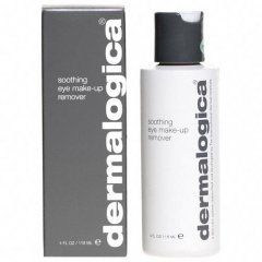 Dermalogica Soothing Eye Make-Up Remover, 125ml