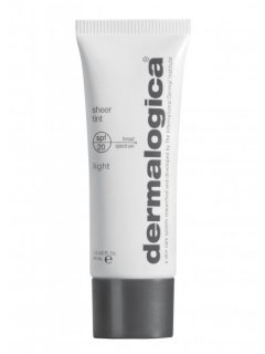 Dermalogica Sheer Tint LIGHT, 40ml