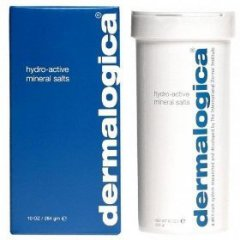 Dermalogica Hydro-Active Mineral Salts, 284g