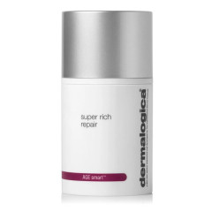 Dermalogica Super Rich Repair, 50ml