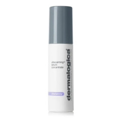Dermalogica UltraCalming™ Serum Concentrate, 40ml*