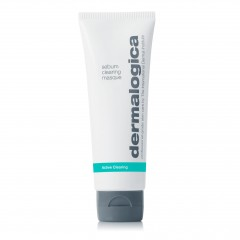 Dermalogica Sebum Clearing Masque*, 75ml