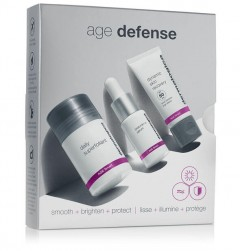 Dermalogica AGE Defense Kit set