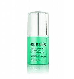 ELEMIS Pro-Collagen Advanced Eye Treatment - Serum za okrog oči proti gubam