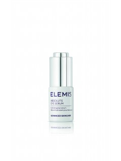 ELEMIS Absolute serum za okrog oči