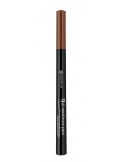 essence Svinčnik za obrvi pen odt. 02 light brown