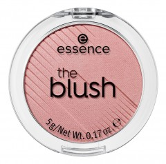 essence Rdečilo Za Lica The Blush Odt.30 Breathtaking