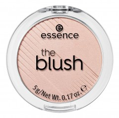 essence Rdečilo Za Lica The Blush Odt.50 Blooming