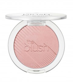essence Rdečilo Za Lica The Blush Odt. 60 Beaming