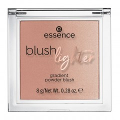 essence Rdečilo Za Lica Blushlighter Odt. 01 Nude Twilight