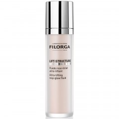 Filorga Lift structure radiance