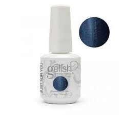 Gelish Gel Is It An Illusion