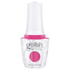 Gelish Sugar N Spice