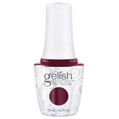Gelish Gel A Touch Of Sass