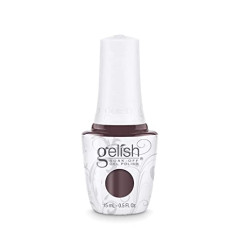 Gelish Gel Lust At First Sight
