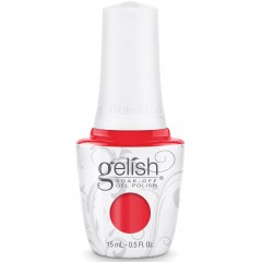 Gelish Gel Fairest Off Them All