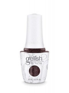 Gelish Who's Cider Are You On