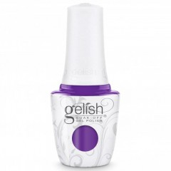Gelish Gel - One Piece Or Two?
