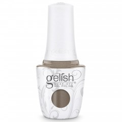 Gelish Gel Are You Lion To Me?