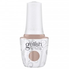 Gelish Gel Tell Her She`s Stellar