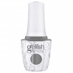 Gelish Gel Let There Be Moonlight