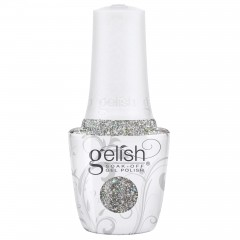 Gelish Gel Sprinkle of Twinkle