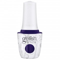 Gelish Gel A Starry Sight