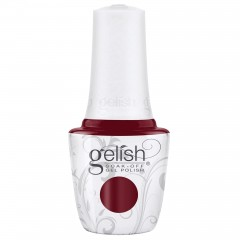 Gelish Gel See You In My Dreams