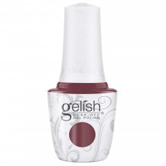 Gelish Gel From Dusk Till Dawn