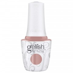 Gelish Gel Dancing and Romancing