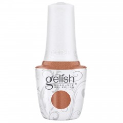 Gelish Gel Copper Dream