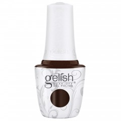 Gelish Gel Shooting Star