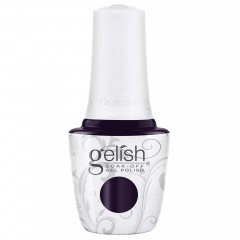 Gelish Gel A Kiss in the Dark