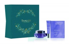 Thalgo Anti Ageing Gift Set - Hyaluronic