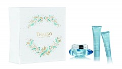 Thalgo Skin Solutions Gift Set - Source Marine