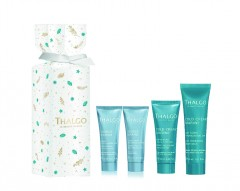 Thalgo Irresistible Crackers - Skin Solutions Set