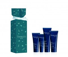 Thalgo Irresistible Crackers - Thalgomen Set
