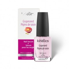 KINETICS Serum za nohte - Grapeseed